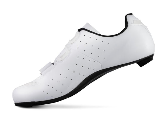 CX218 White/White (Normal and wide insole) (COMING SOON)