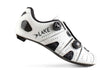 Lake - CX 241 White (Normal and wide insole)