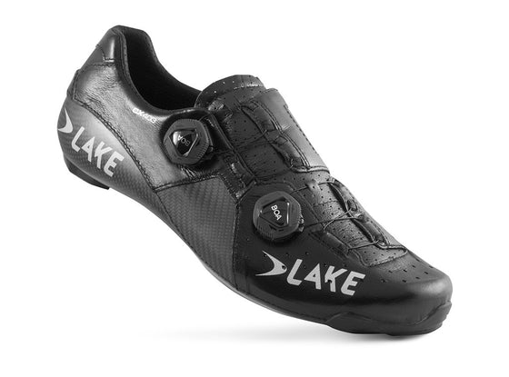 CX403 Women Black (Normal and wide insole)