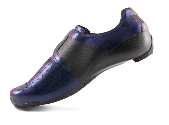 CX403 Women Chameleon Blue/Black (Normal and wide insole)