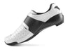 CX403 Women White/Black (Normal and wide insole)