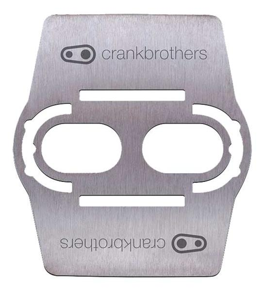 Crankbrothers Sole Protector