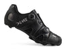 MX241 Endurance Black (Normal and wide insole)