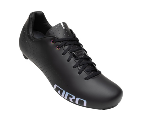 GIRO - EMPIRE Women black
