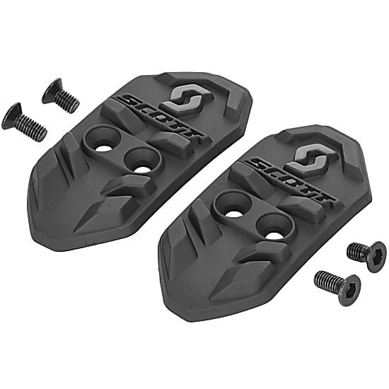SCOTT - TRAIL-2018 CRUS-R 36-39 CLEAT COVER