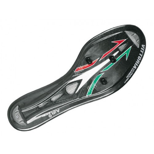 VITTORIA ECLIPSE PRO White/Black