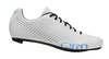 GIRO - EMPIRE Women white