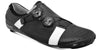 BONT VAYPOR S Black/White