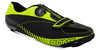 BONT BLITZ Black/Neon Yellow