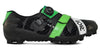 BONT Riot MTB+ Black/Green