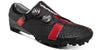 BONT VAYPOR G Black/Red