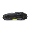 FIZIK INFINITO X1 Grey/Yellow Fluo