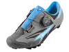 VITTORIA KIDS BOA MTB Grey/Blue