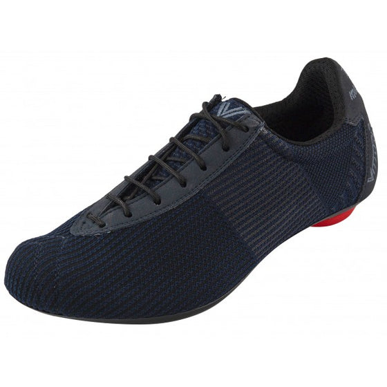 VITTORIA 1976 KNIT SERIES Black/Navy Blue