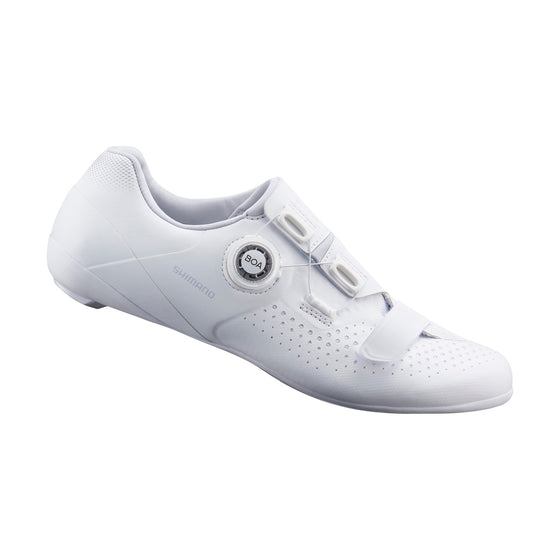 Shimano SH-RC500 Women White