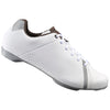 Shimano SH-RT400 Women White