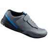 Shimano SH-AM901 Grey/Blue