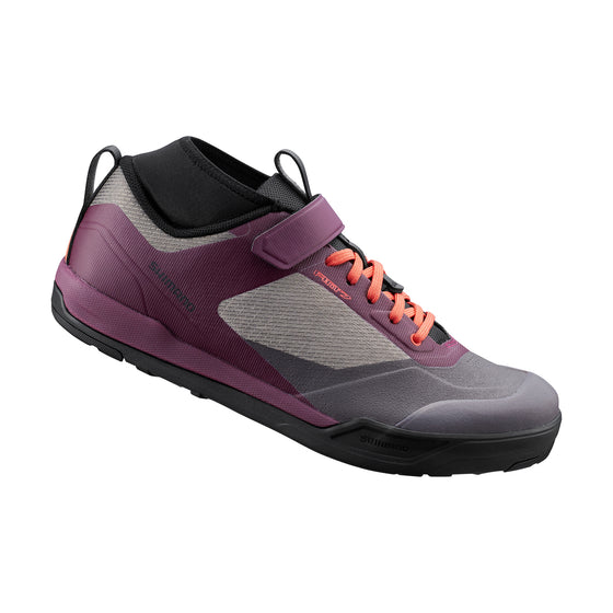 Shimano SH-AM702 Women Grey