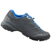 Shimano SH-MT301 Women Grey