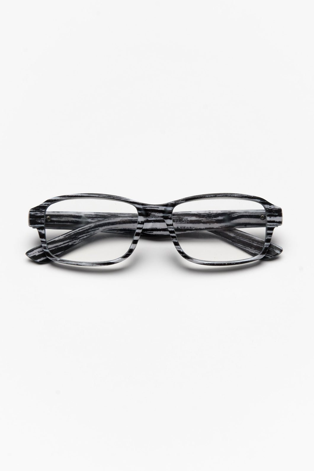 Arias Reading Glasses