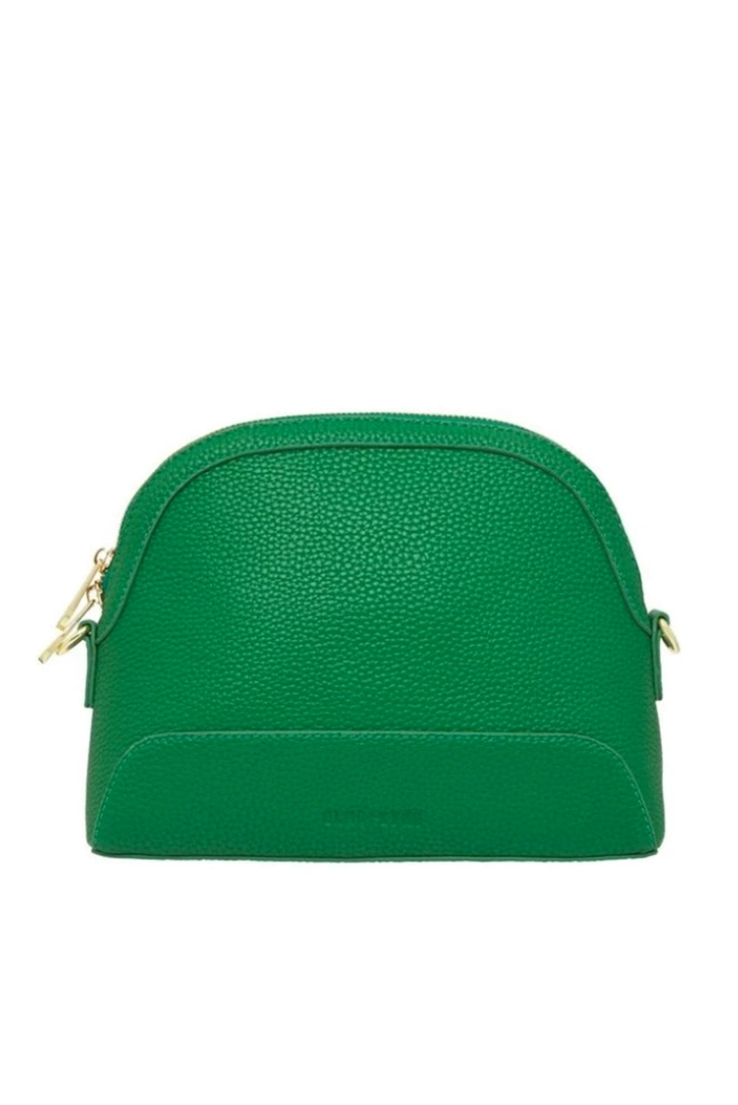 Bronte Green Day Bag