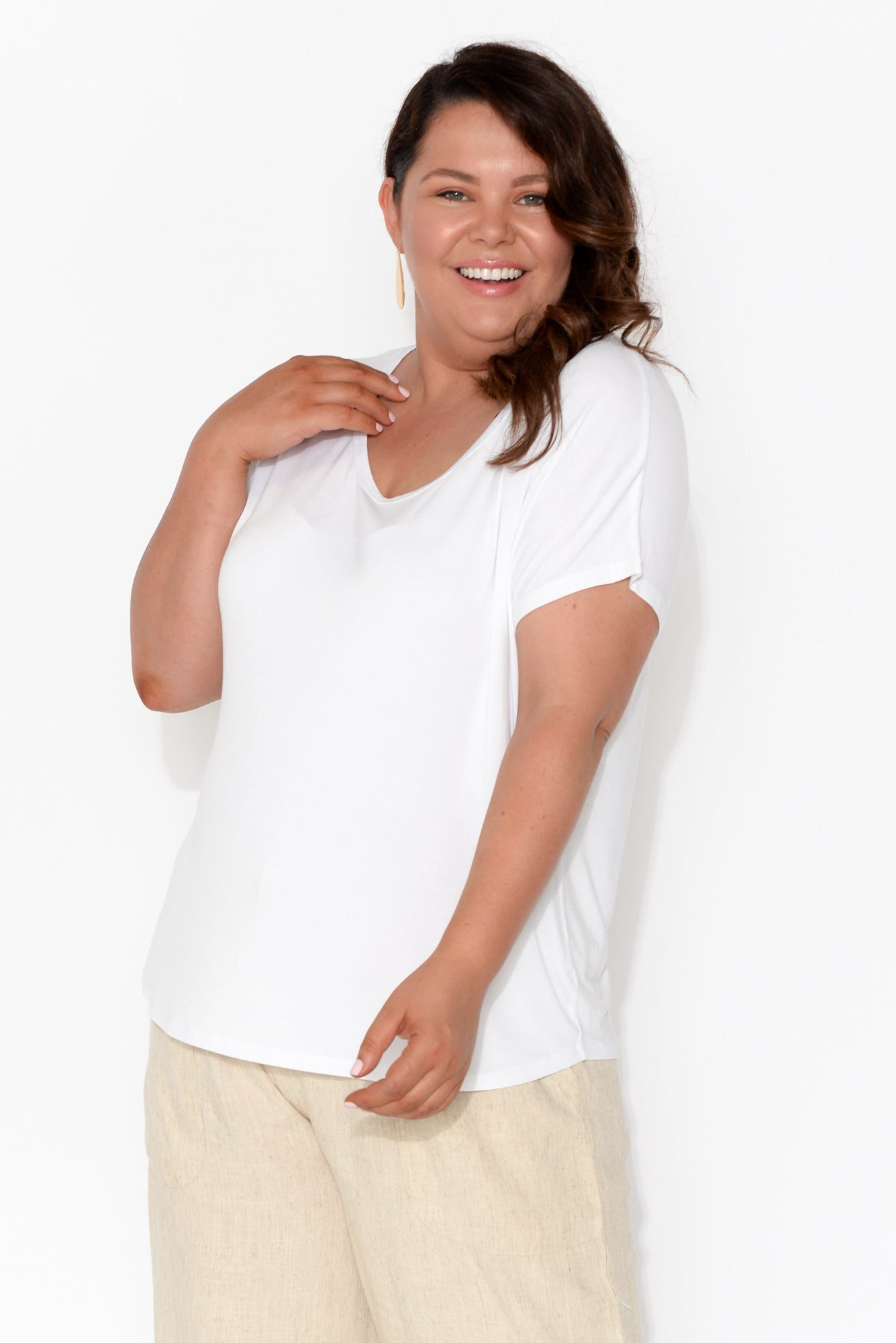 plus-size,curve-tops,curve-basics,