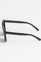 Havana Black Sunglasses