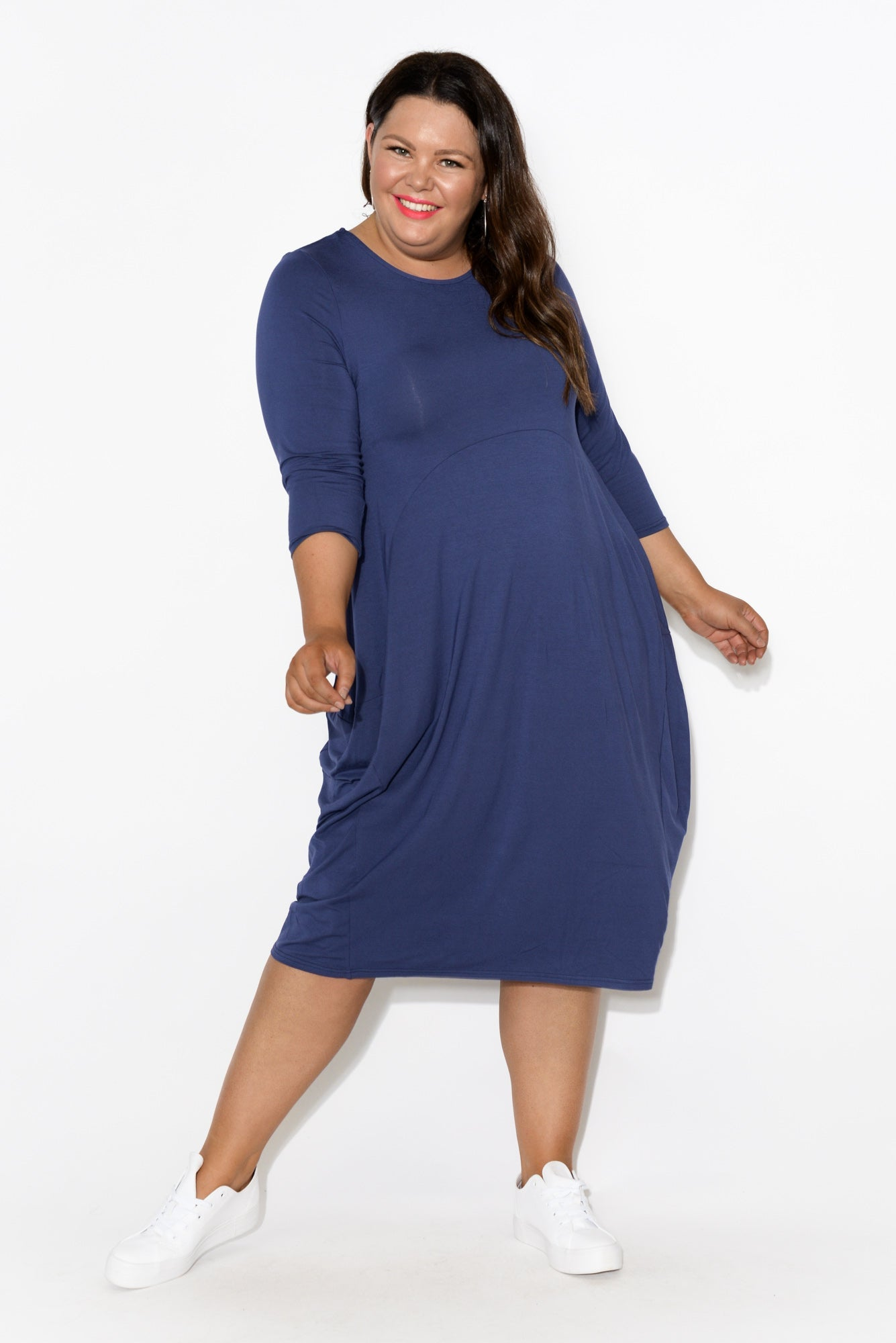 plus-size,curve-dresses,