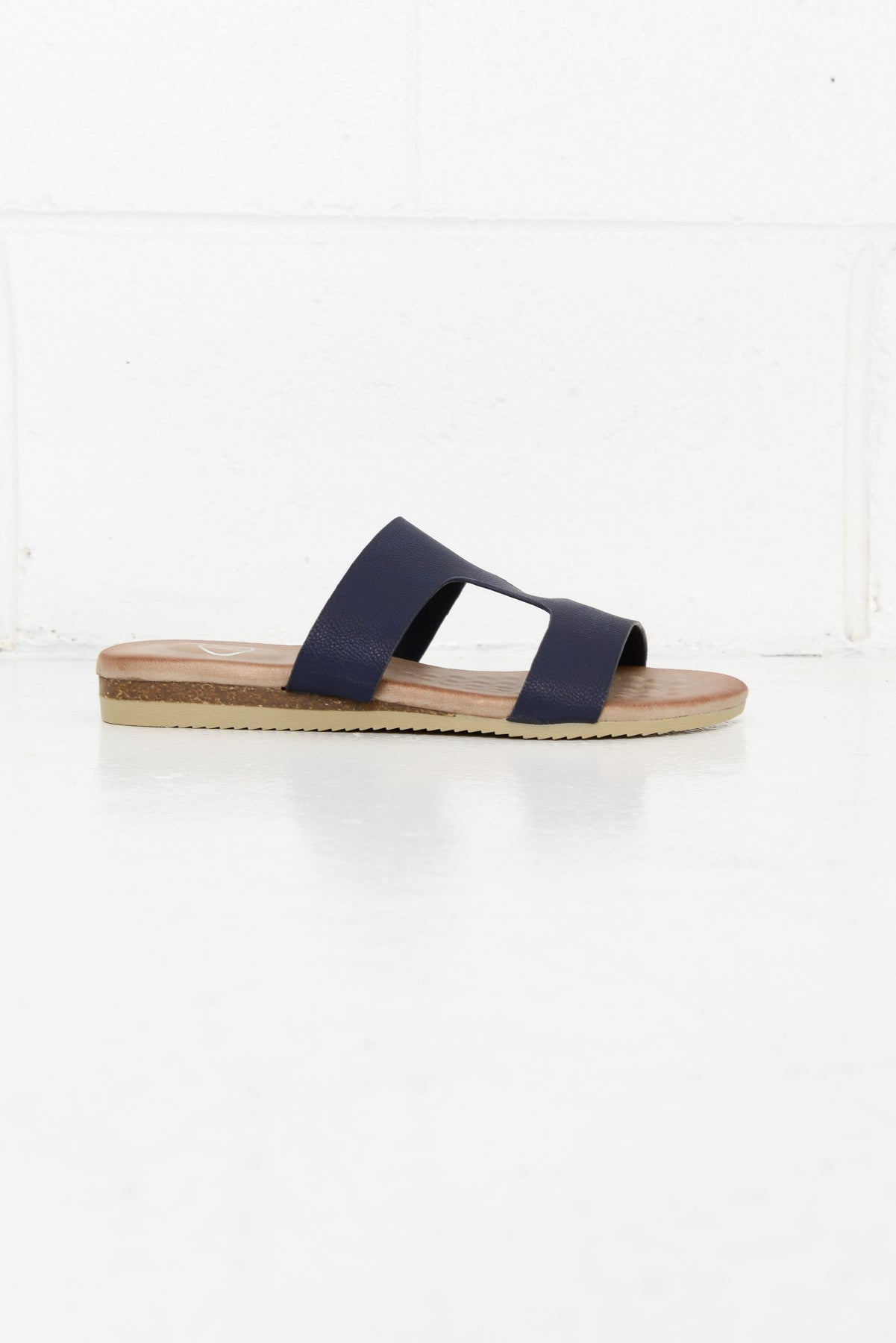 Kupi Navy Slide