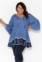 plus-size,curve-tops,