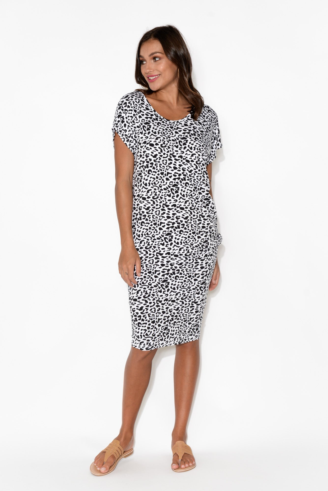 floral  floral print  print_floral Work  Occasion_work  corporate  work from home dress
