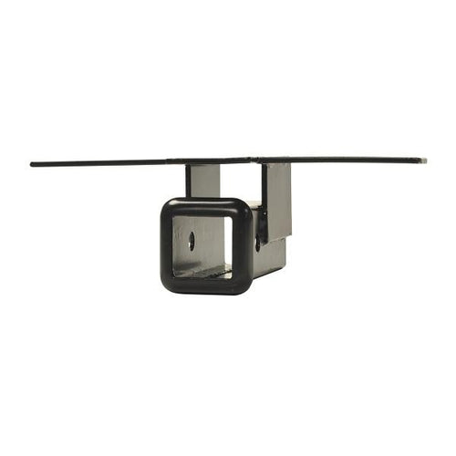 GTW Trailer Hitch For E-Z-GO RVX (Years 2008-Up)