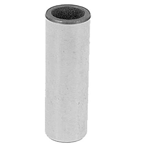 PISTON PIN,EZ 76-94 2-CYCLE
