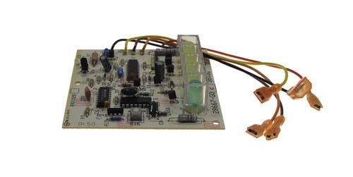 CHARGER BOARD,CONTROL PW+,EZ