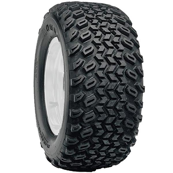 23x10.50-12 Duro Desert A / T Tire (Lift Required)