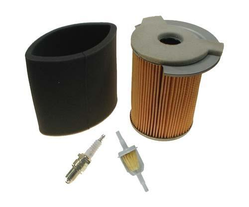 Yamaha Tune UP Kit (Models G14)