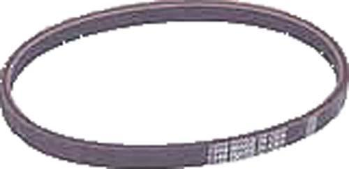 Club Car DS Drive Belt (Fits 1984-1987)