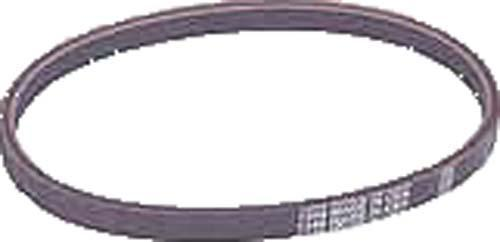 Club Car DS Drive Belt (Fits 1988-1991)