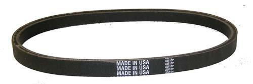 E-Z-GO Medalist/TXT Drive Belt (Fits 1994-Up)