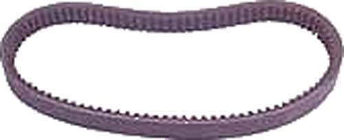 Yamaha Drive Belt (Models G2-G22, Not G3)