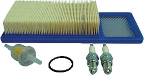 E-Z-GO Medalist / TXT 4-Cycle Tune Up Kit (Fits 1994.5-Up)