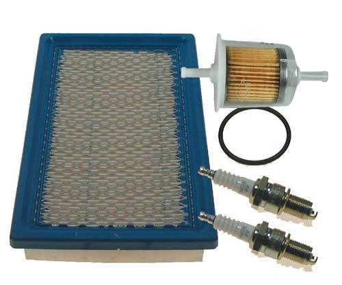 E-Z-GO Marathon 4-Cycle Tune-Up Kit (Fits 1991-1994.5)