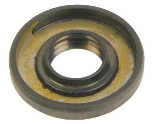 DUST SEAL, STEERING PINION