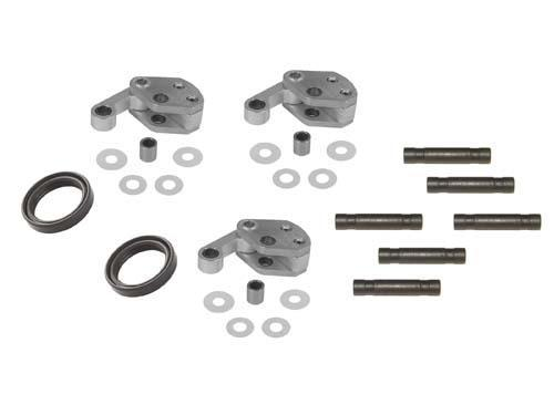 DRIVE CLUTCH REPAIR KIT*YA/G/