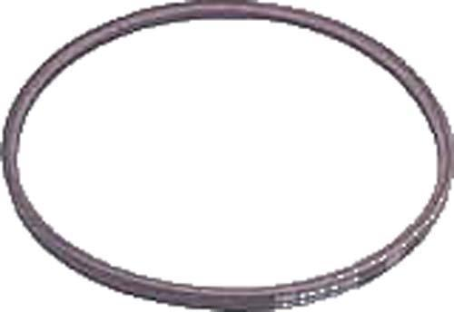 Drive Belt (Fits Hyundai Models)