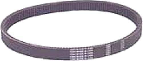 E-Z-GO Medalist Drive Belt (Fits 1994-Up)