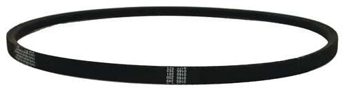 Club Car DS Premium Starter / Generator Belt (Fits 1997-1999)