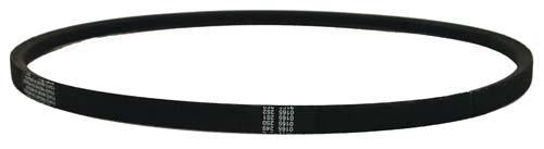 Club Car DS / Precedent Starter Generator Belt (Years 1997-Up)