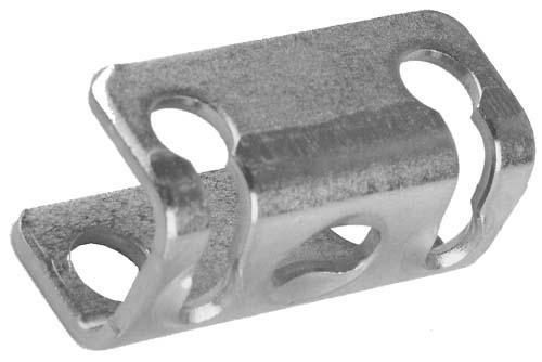 Equalizer Bracket - EZGO 1995-UP