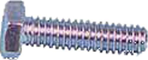 1/4-20 X 1 HEX CAP SCREW (20/BAG)